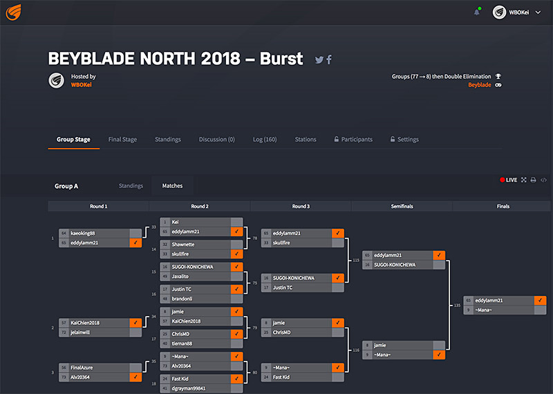[Image: wbo-beyblade-tournament-systems-challonge-2.jpg]