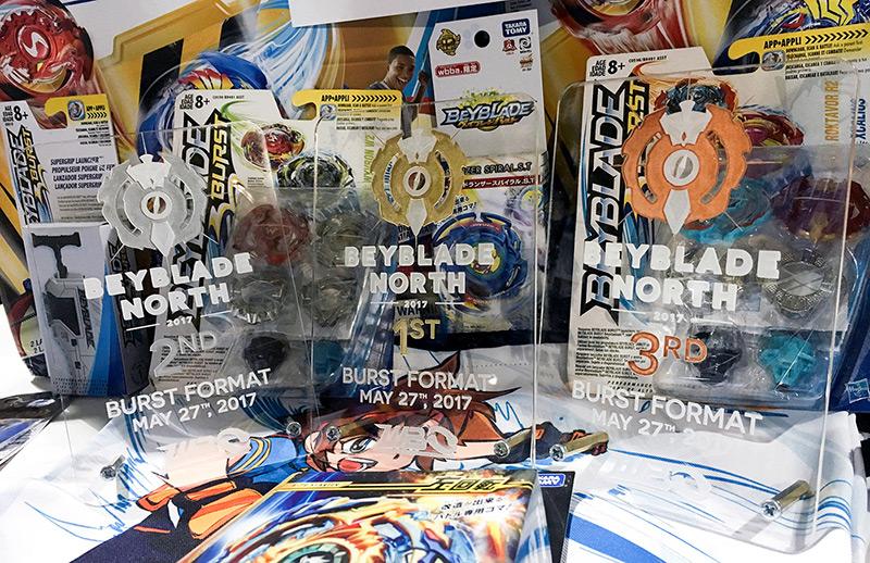 [Image: world-beyblade-organization-tournament-p...ment-2.jpg]