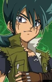 Kyoya16786's avatar