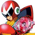 Protoman's avatar