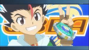 Moin Junani's avatar
