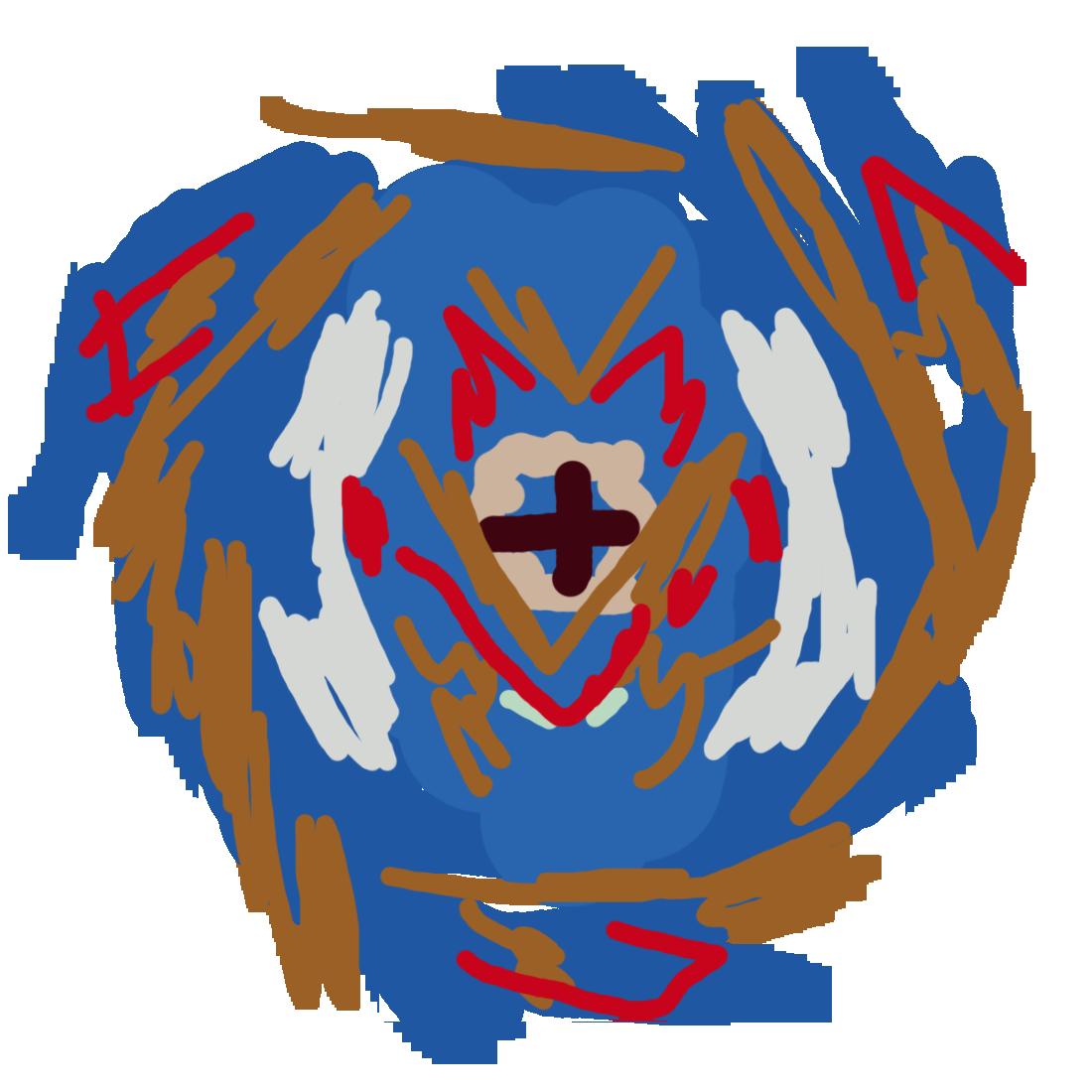 V2KX's avatar