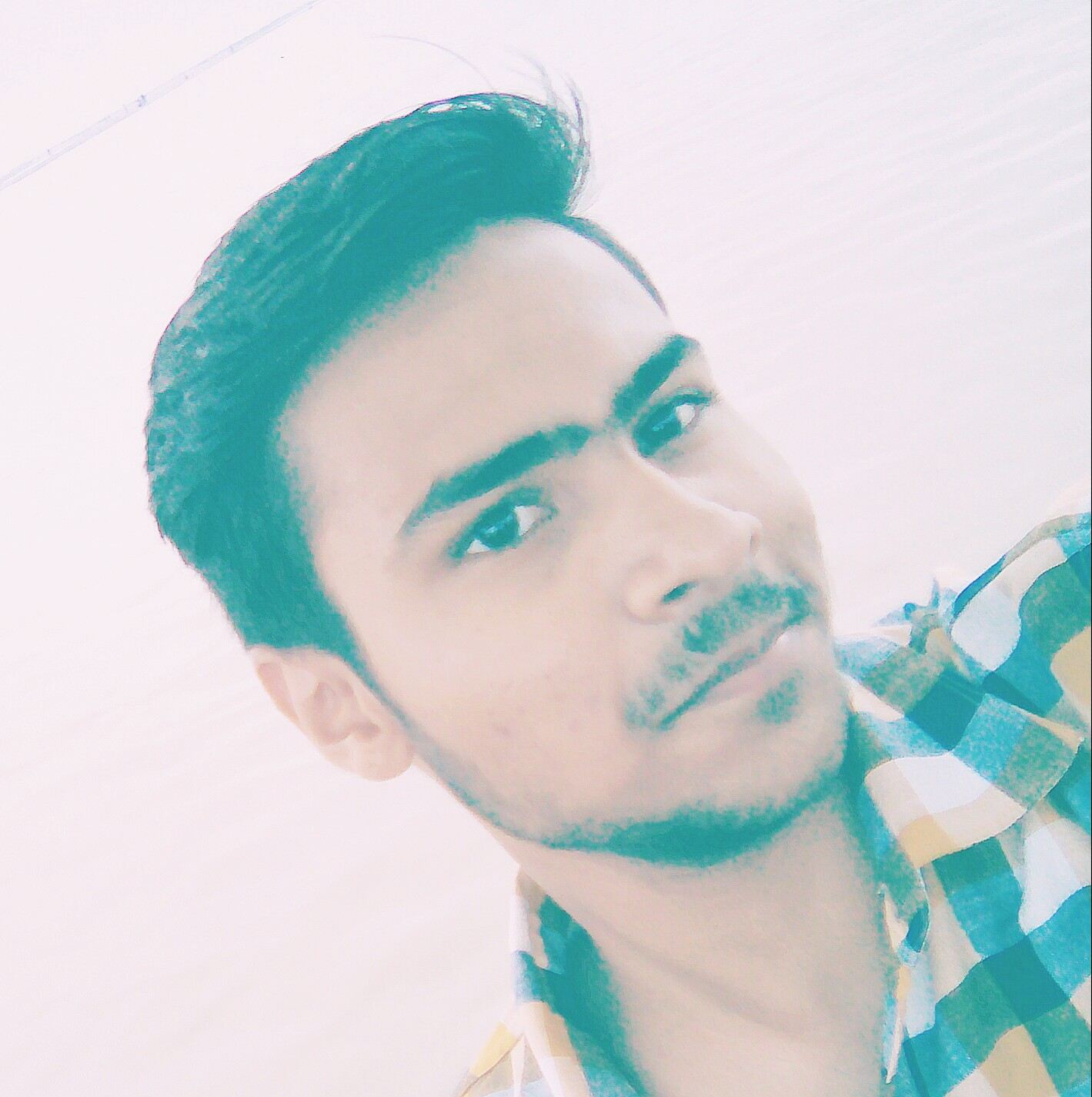Aniket Tripathi's avatar
