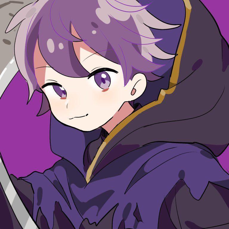 rossmau's avatar