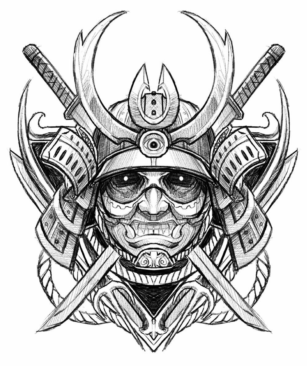 Chessmaster Chi's avatar