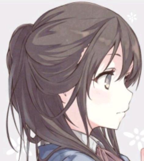Kayliana's avatar