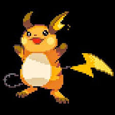 Yort0333's avatar