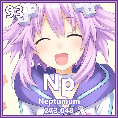 KitanoYuuki's avatar