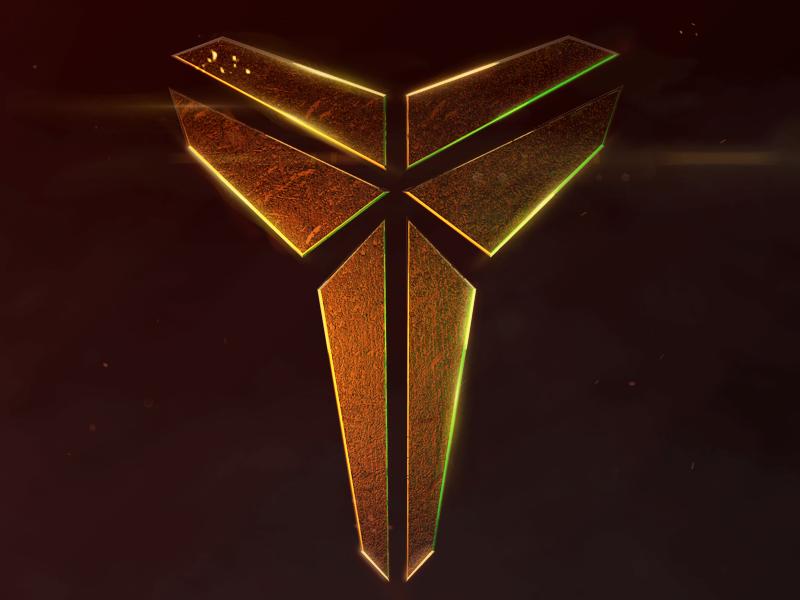 Loganc334433's avatar
