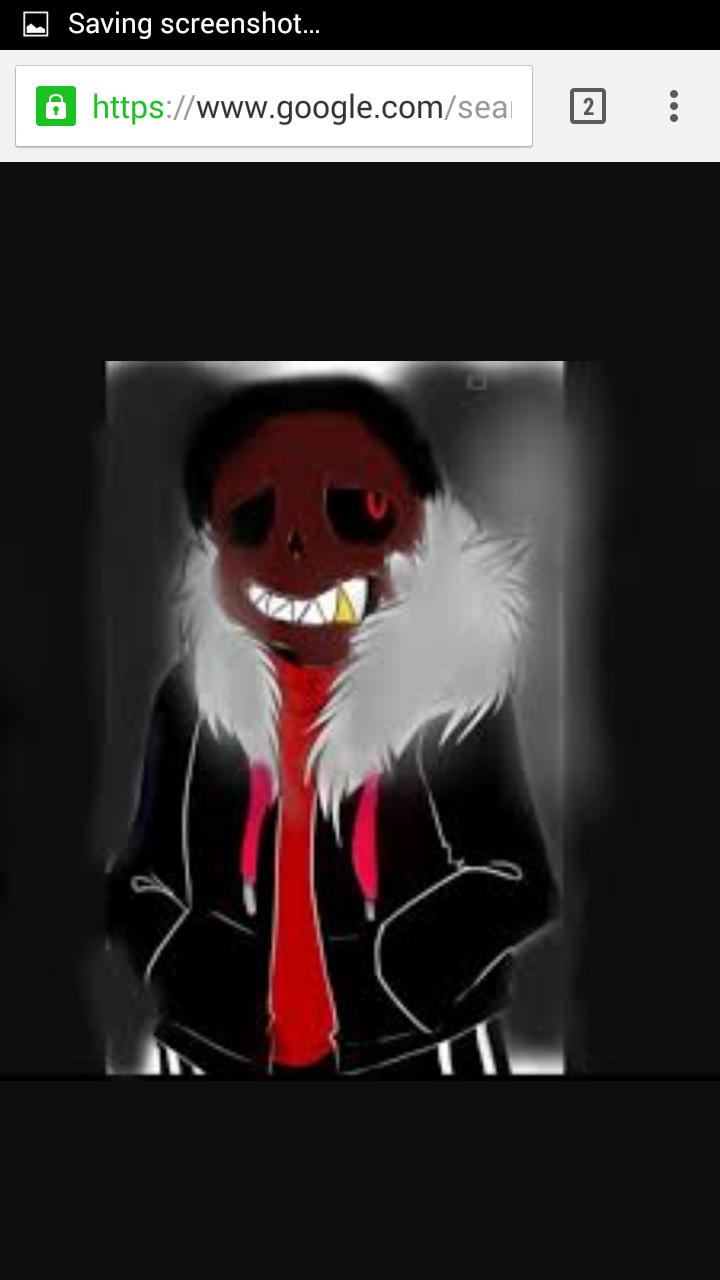 FireTiger's avatar