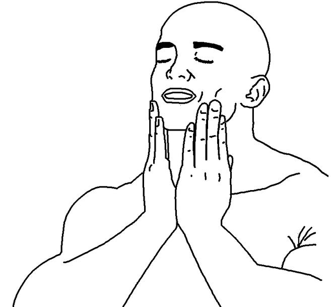Prozak's avatar