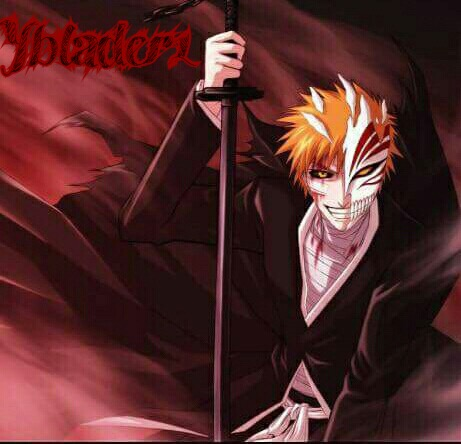 Yblader1's avatar