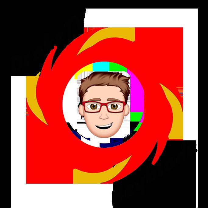 Draketv07's avatar