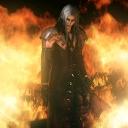 Sephiroth25's avatar