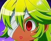 RandomBlader64's avatar
