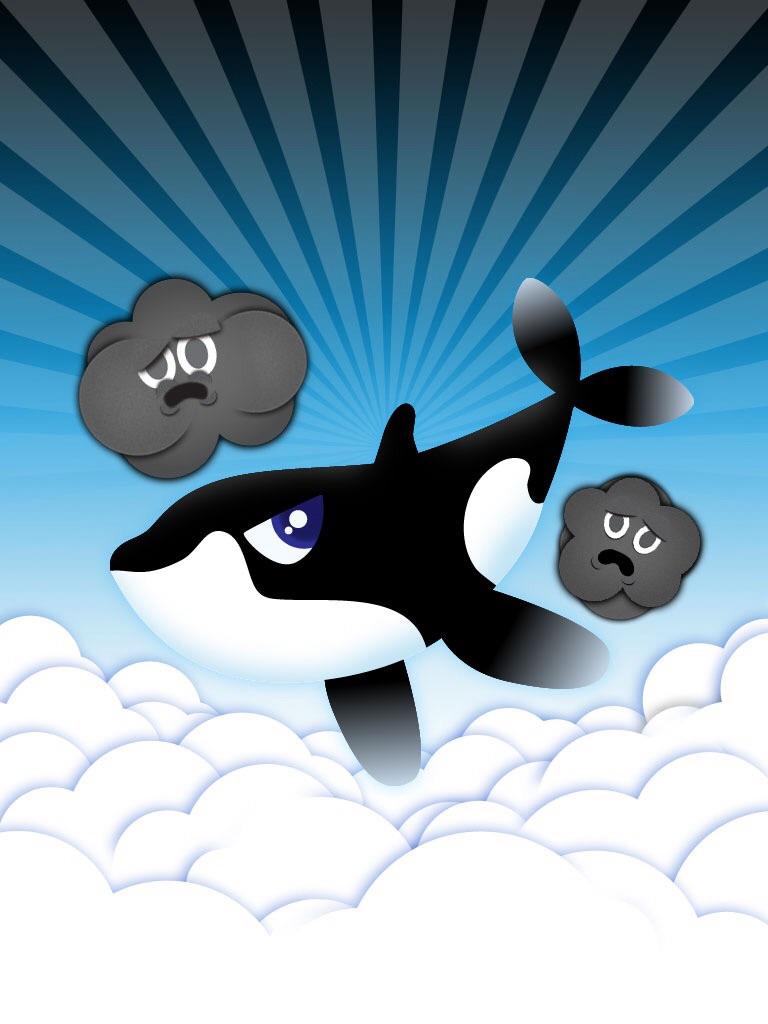 L-Drago 4 life's avatar