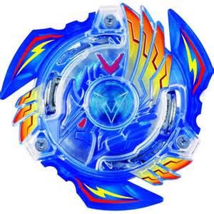 valtryek blader's avatar