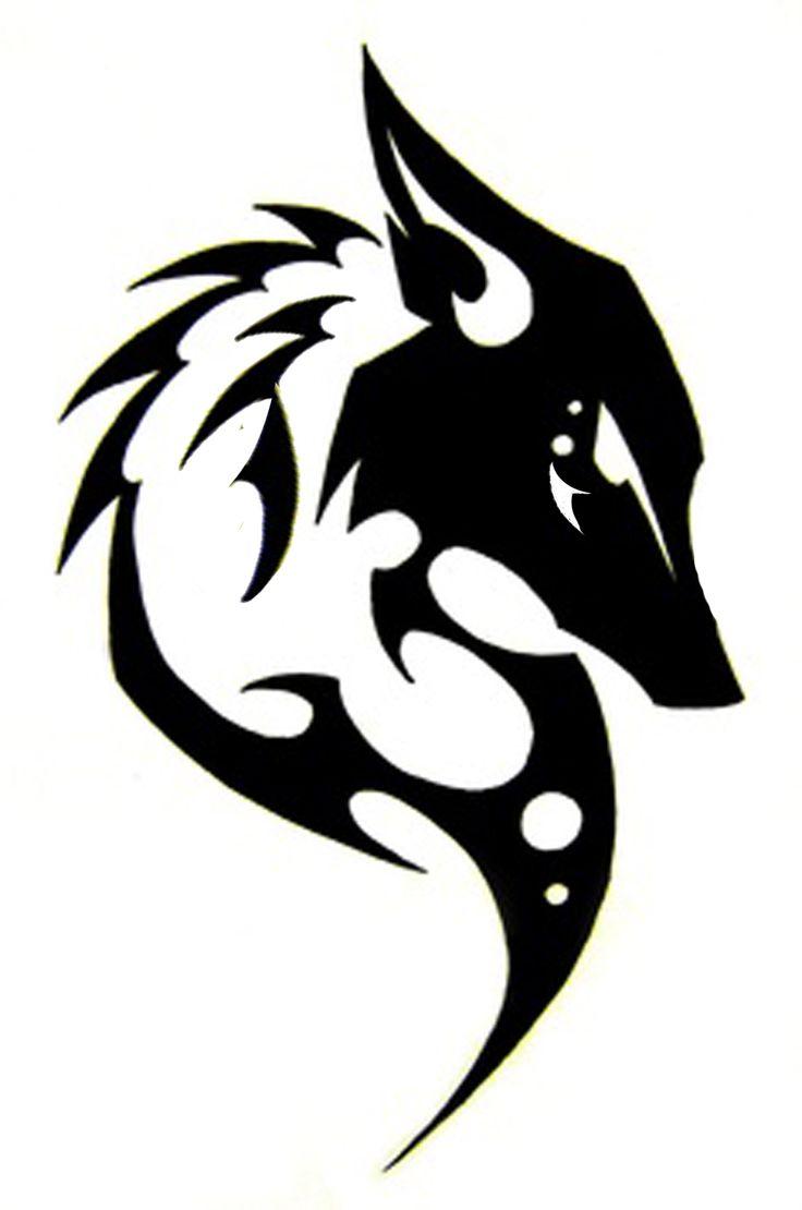arfc123's avatar