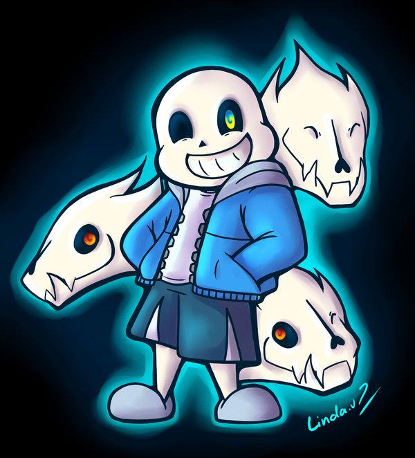 Z-STORM's avatar