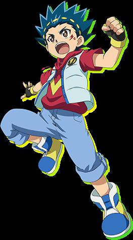 Sebastian67's avatar