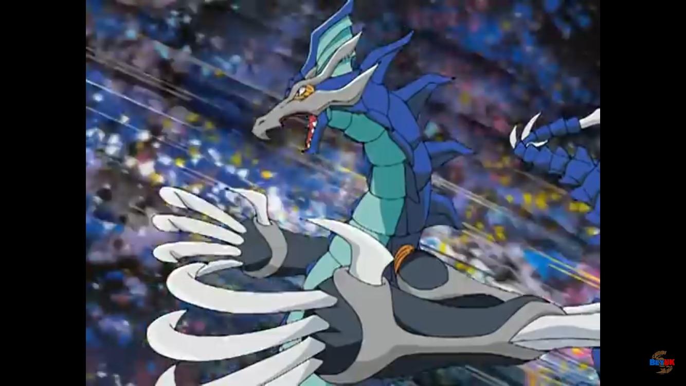 Ajeeblade's avatar