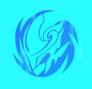 Rounak Shaw's avatar
