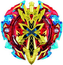 Bankrolling11's avatar
