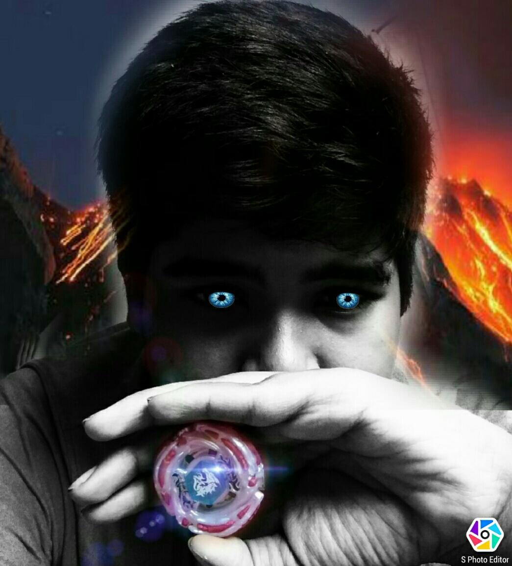 Ashmit Mohanty's avatar