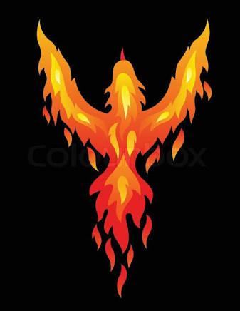 Burn_Phoenix's avatar