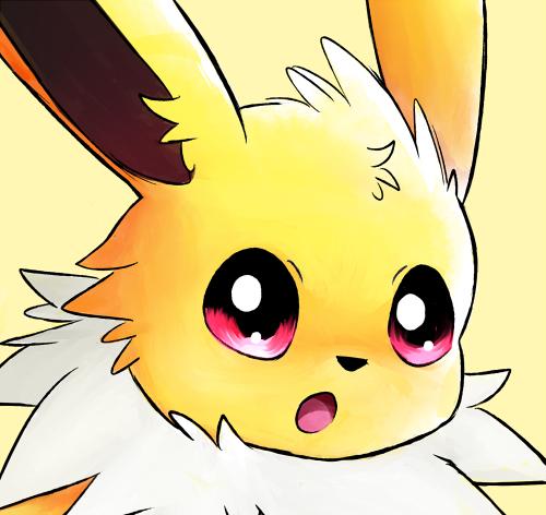 Common Pickle's avatar