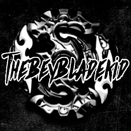 TheBeybladeKid's avatar