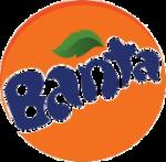 Banta's avatar