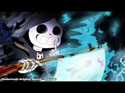 Slyther's avatar