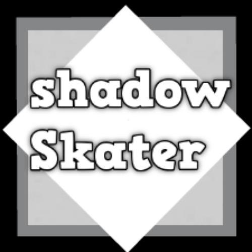 ShadowSkater's avatar