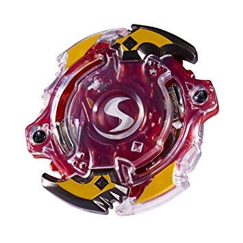 StormSpryzenS2's avatar