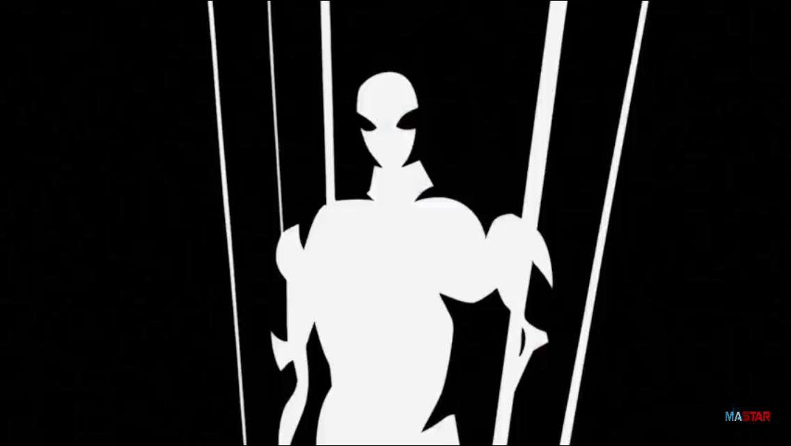 Ultimateblader/'s avatar