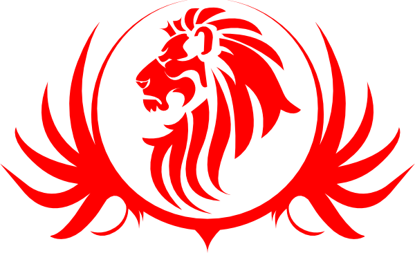 RedLion's avatar
