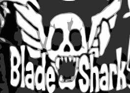 BLADE SHARKS's avatar