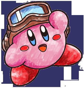 yoh001's avatar