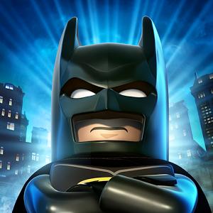 LilJayJay's avatar