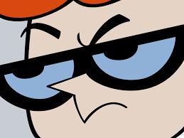 MattyIce's avatar