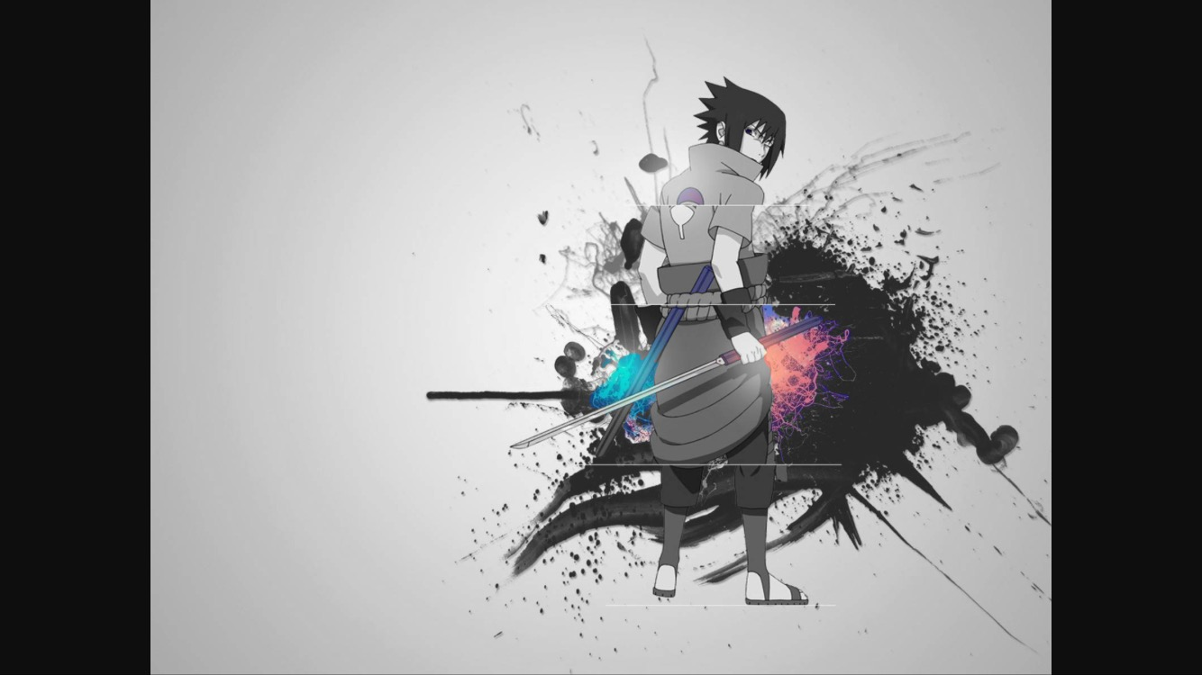 Djbones「マィかの刃」's avatar