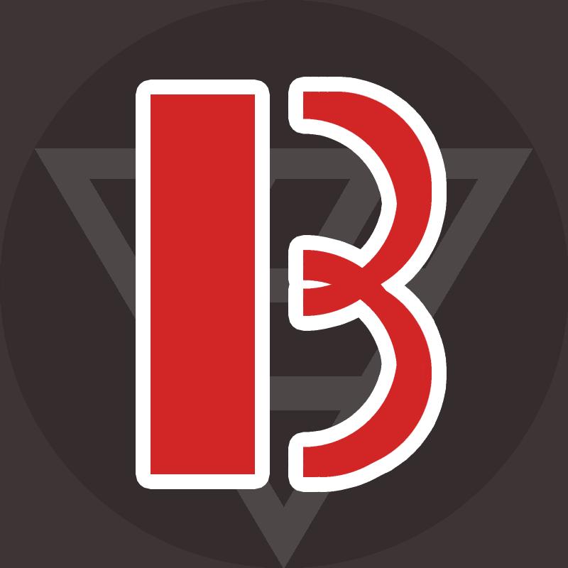 Zycratic's avatar