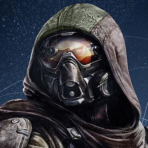 ntr.14's avatar