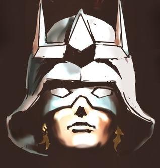 Newtype's avatar