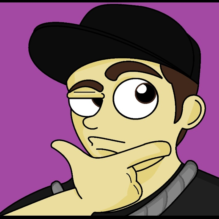 QuantumCaza's avatar