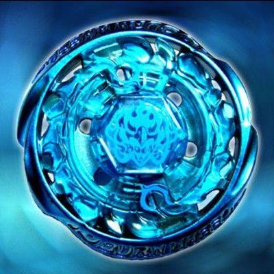 ThePheonix's avatar