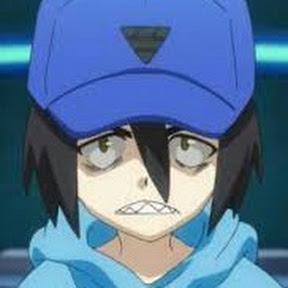 CharaBBG's avatar