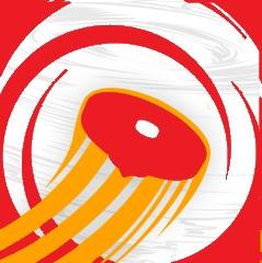 Blader Look's avatar