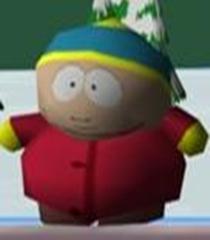 Recola's avatar